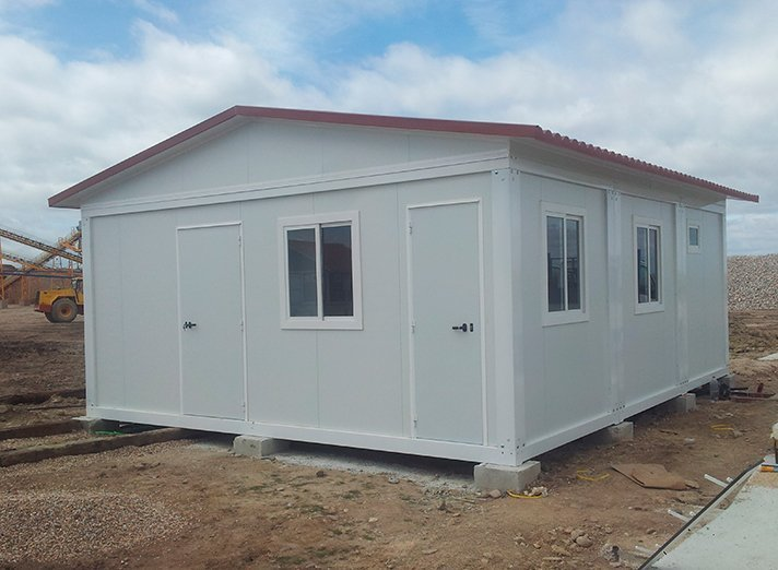 house matic express housing solutions construcci n