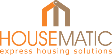 HOUSE-MATIC express housing solutions